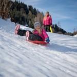vinterkläder barn